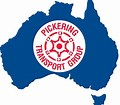 Pickering Transport Group have used Mobicon for many years