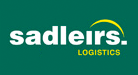 Sadleirs Logistics replaced their Forklift with a Mobicon Mini Straddle Carrier
