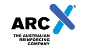 arcx use Mobicon as a cost efficient container handling solution
