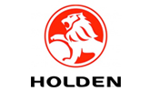 Holden trust Mobicon Mini Straddle Carriers
