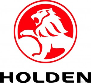 Holden chose Mobicon Mini Straddle Carriers instead of a forklift