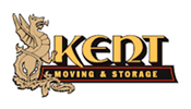 kent storage use Mobicons in their yard as space is a premium